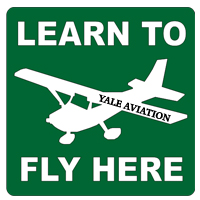 YA_learn_to_fly
