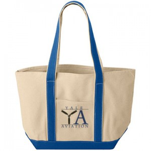 ya-canvas-boat-tote-liberty-bags-windward-canvas-boat-tote-bag_6df19f25997990b65ab8b272b099d6a8_2606996_0_big