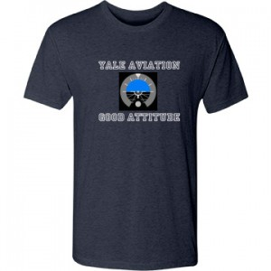 ya-good-attitude-t-unisex-next-level-triblend-tee_82e0e1e0814e9f680766510cd19fdb55_2608596_0_big