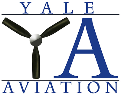 Yale Aviation