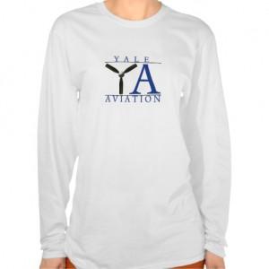 yale_aviation_long_sleeved_t_shirt-r43e22a145295480d8418f08807def670_8nhm6_512